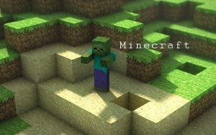 zombie-minecraft-wallpapers-680x425